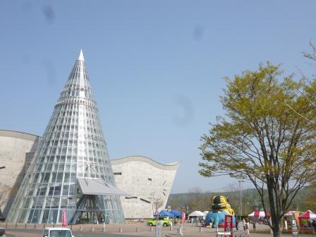 http://blog.iwate-eco.jp/0502-04_1.JPG