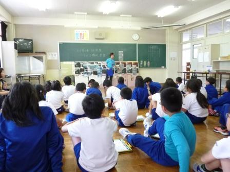 http://blog.iwate-eco.jp/0528.JPG