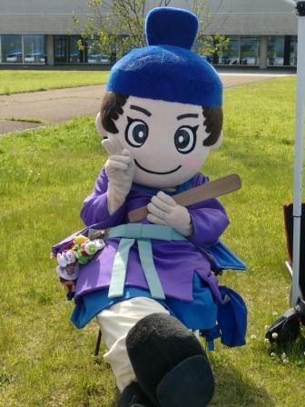 http://blog.iwate-eco.jp/0531_2.JPG
