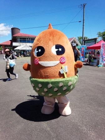 http://blog.iwate-eco.jp/0607_4.jpg