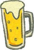beer-01.jpg