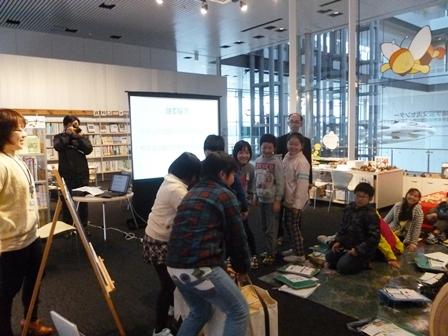http://blog.iwate-eco.jp/2014/11/24/tachibana.JPG