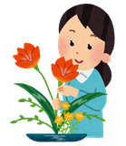 ikebana_woman.png