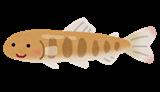 fish_sake_chigyo.png