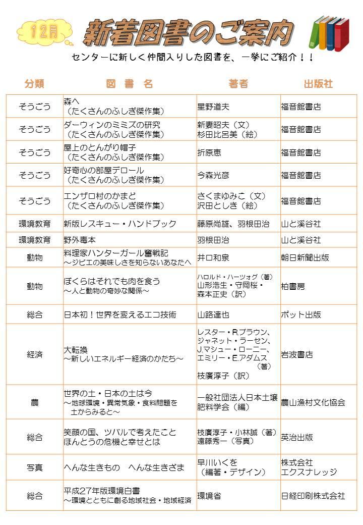http://blog.iwate-eco.jp/2015/12/15/tosho_201512_1.jpg