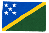 Solomon-Islands.png