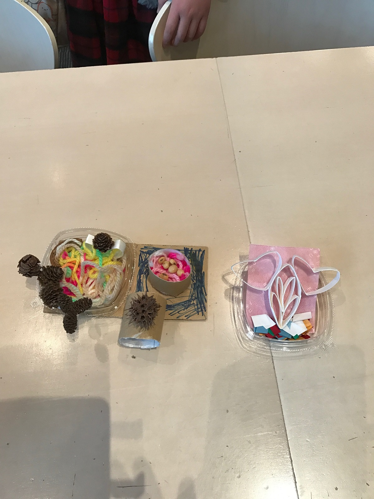 http://blog.iwate-eco.jp/2017/04/08/IMG_0756.jpg