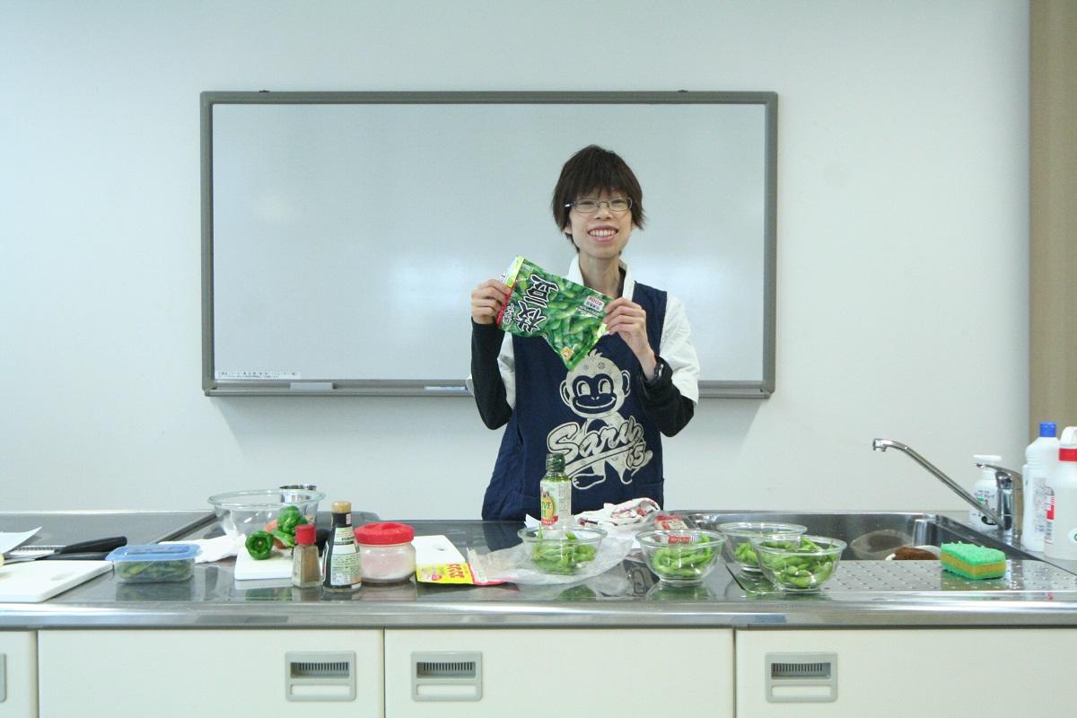 http://blog.iwate-eco.jp/2017/08/05/IMG_2831.JPG
