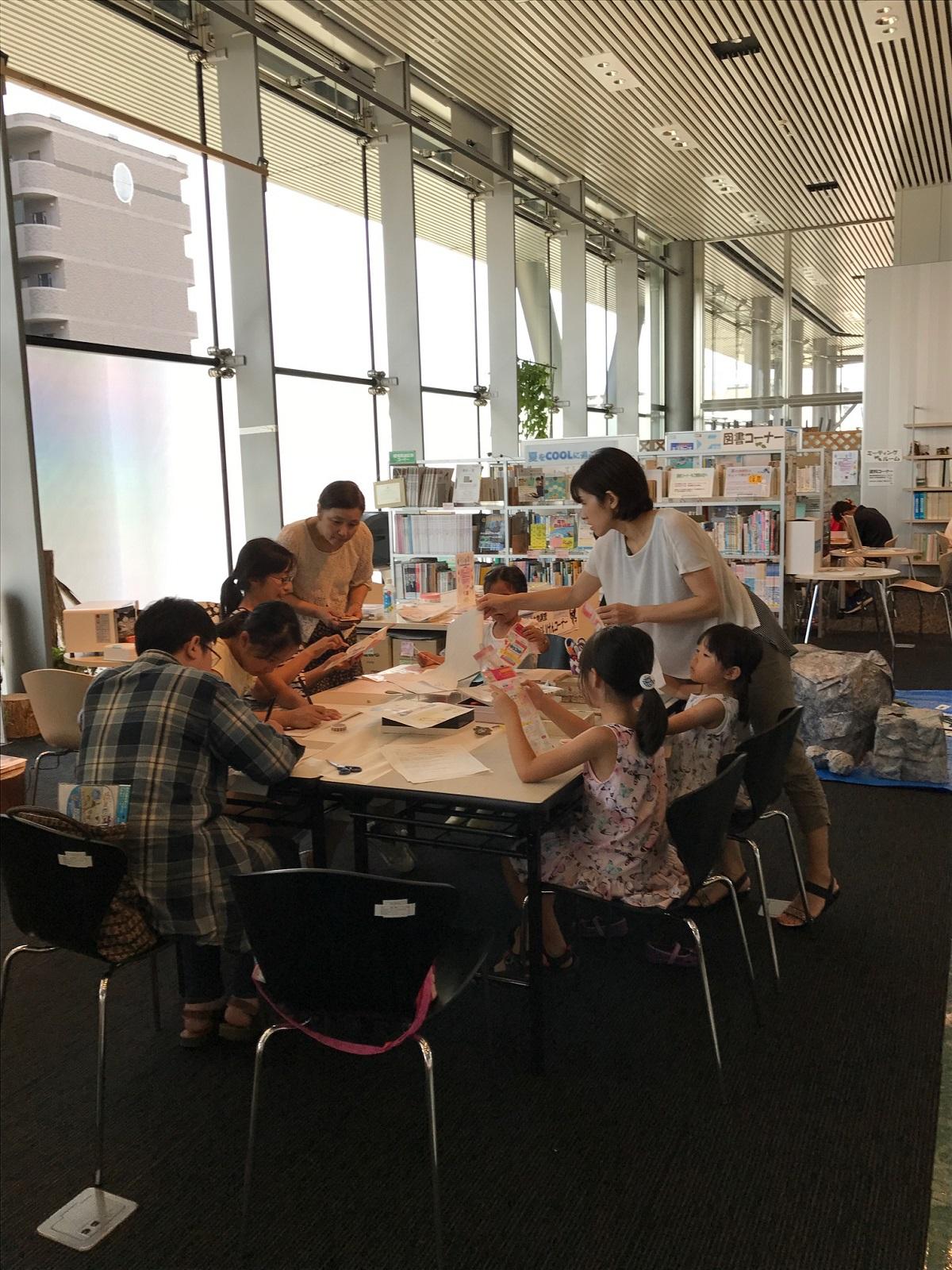 http://blog.iwate-eco.jp/2017/08/06/IMG_1209.jpg