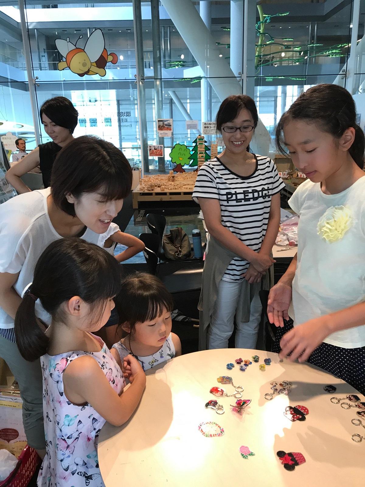 http://blog.iwate-eco.jp/2017/08/06/IMG_1213.jpg