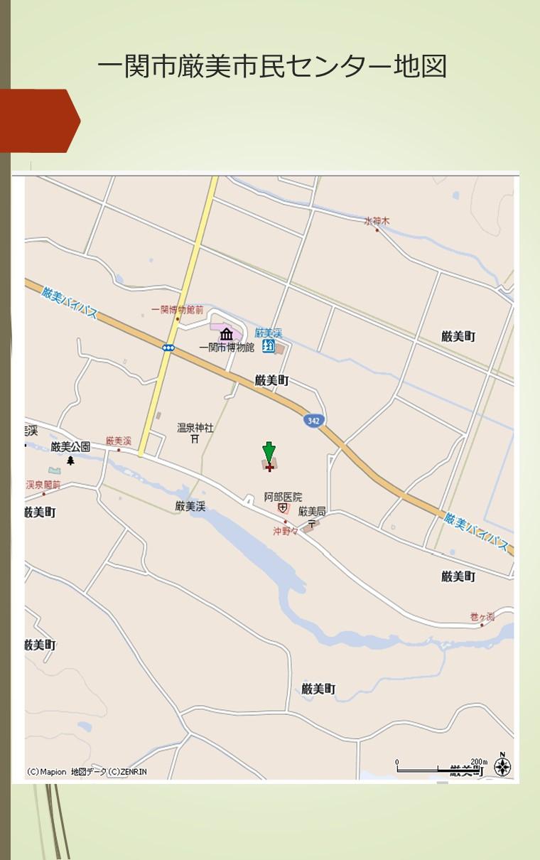 http://blog.iwate-eco.jp/2017/08/16/%E5%9C%B0%E5%9B%B3.jpg