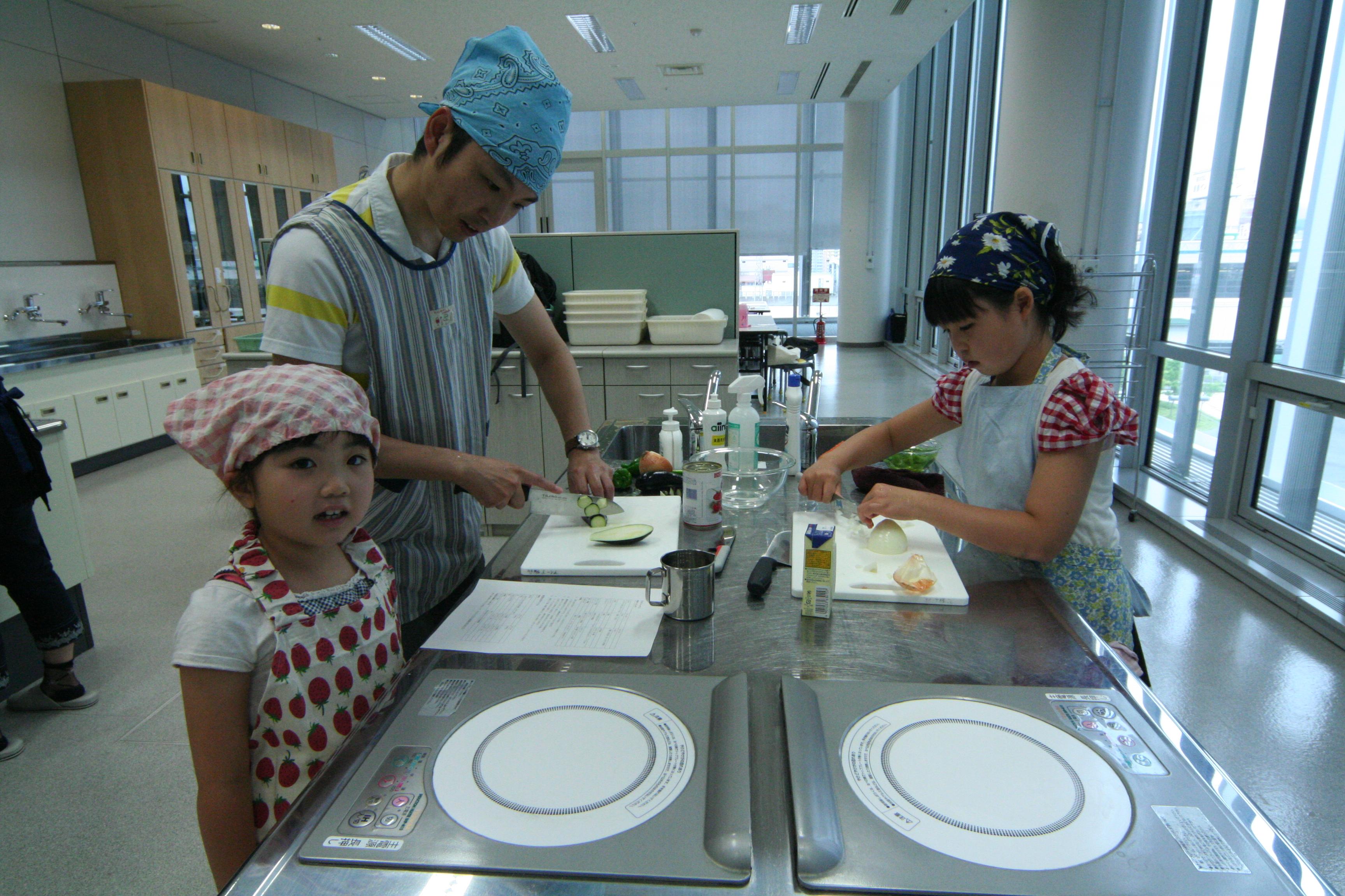 http://blog.iwate-eco.jp/2017/08/16/IMG_2848.JPG
