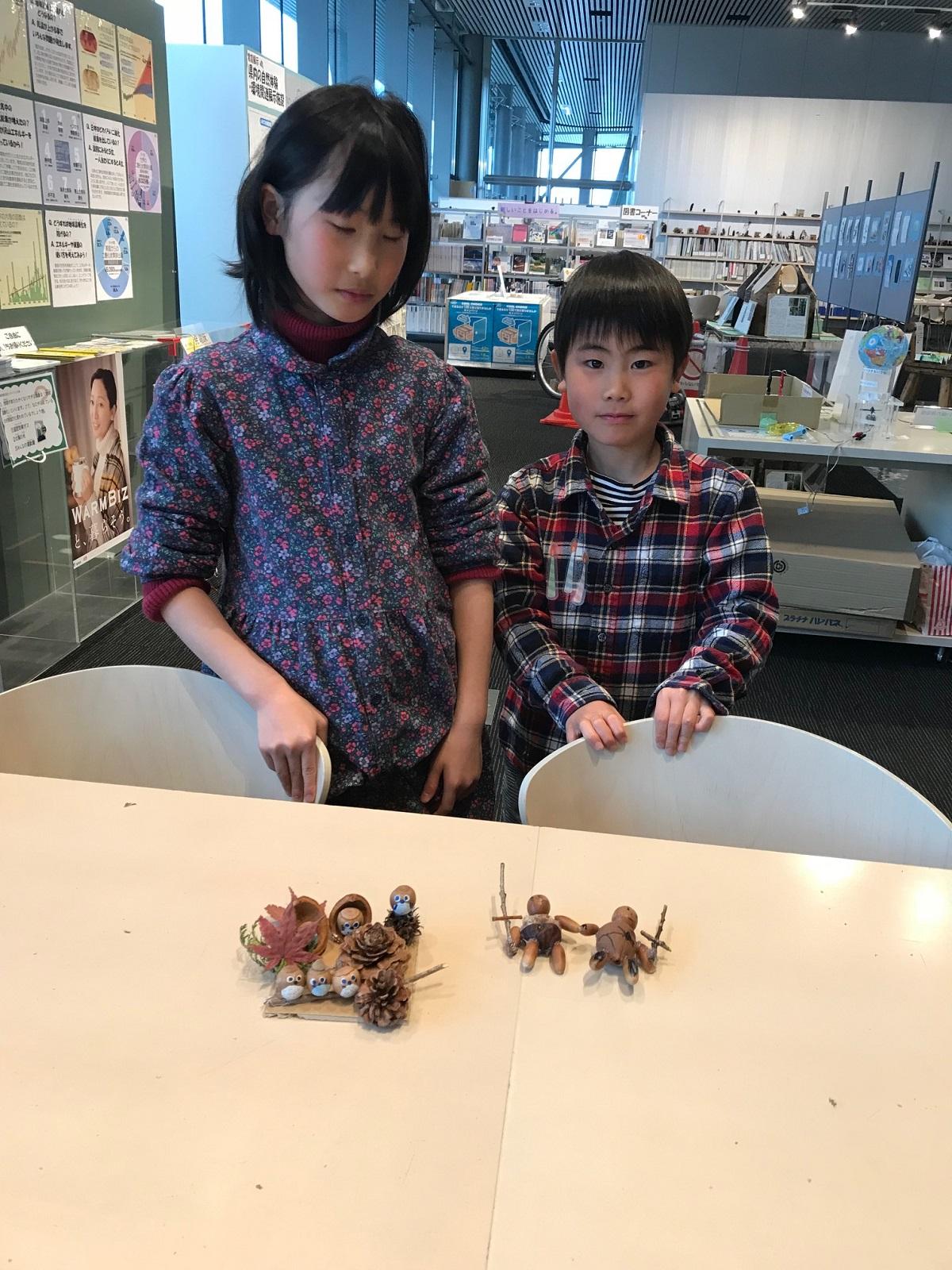 http://blog.iwate-eco.jp/2018/03/22/IMG_1783.jpg
