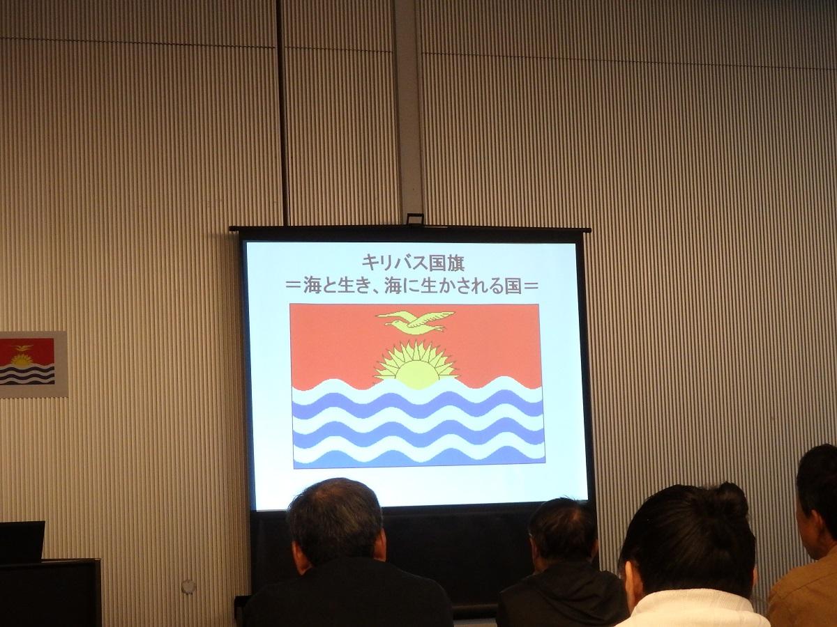 http://blog.iwate-eco.jp/2018/05/13/P5122620.JPG