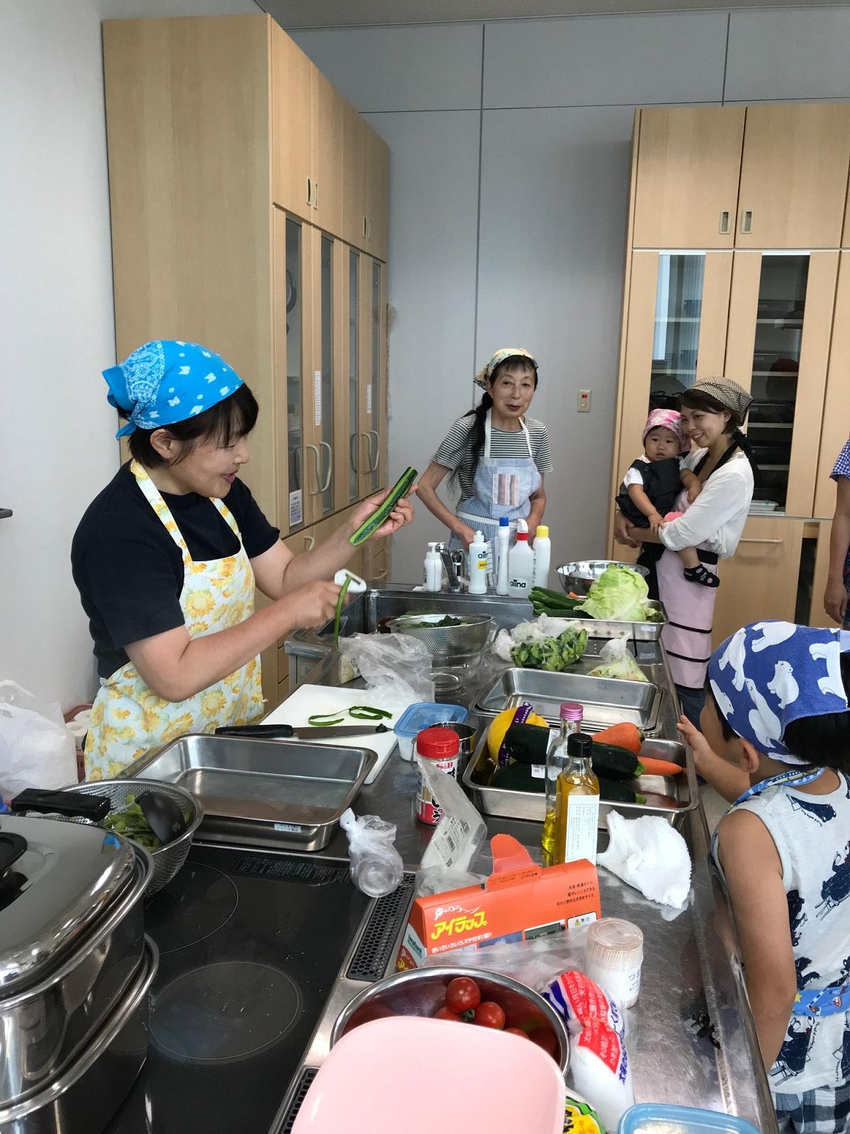 http://blog.iwate-eco.jp/2018/07/28/IMG_2491%20%281%29.jpg