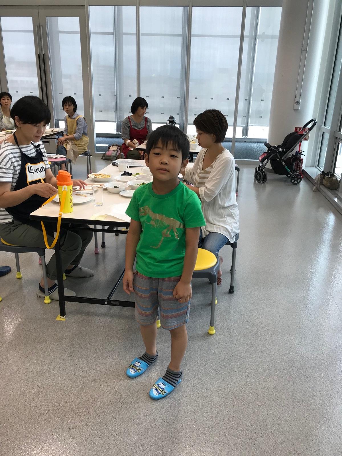 http://blog.iwate-eco.jp/2018/07/28/IMG_2497.jpg
