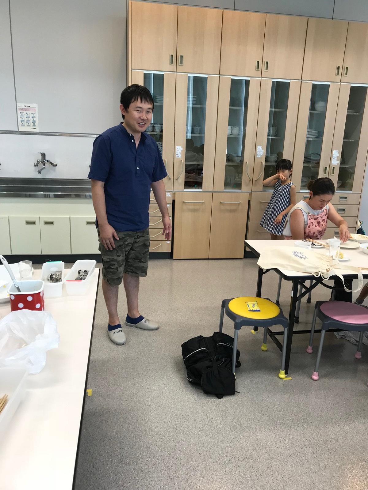 http://blog.iwate-eco.jp/2018/07/28/IMG_2502.jpg