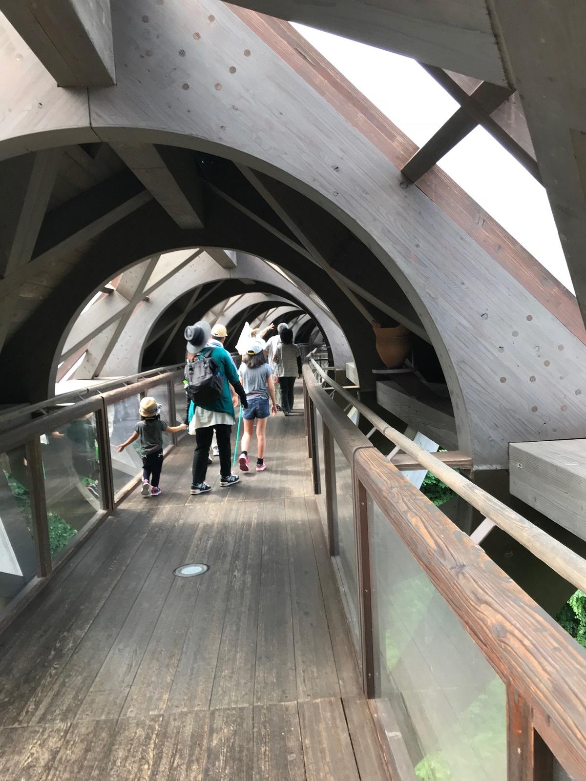 http://blog.iwate-eco.jp/2018/07/29/IMG_2528.jpg