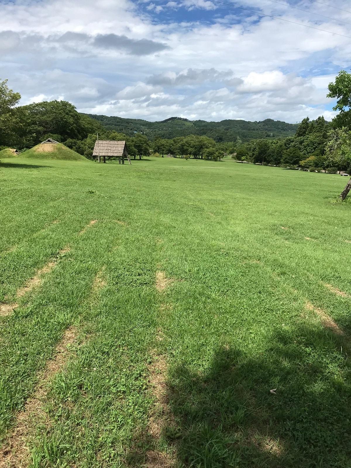 http://blog.iwate-eco.jp/2018/07/29/IMG_2531.jpg