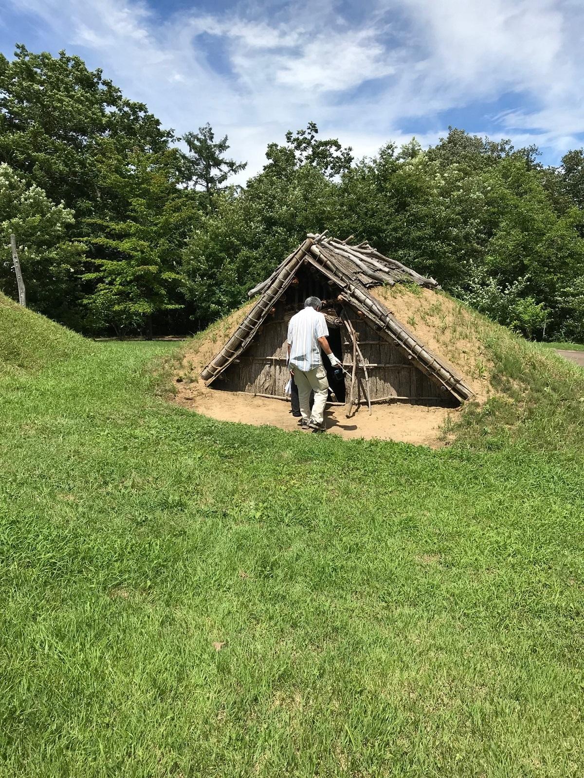 http://blog.iwate-eco.jp/2018/07/29/IMG_2571.jpg