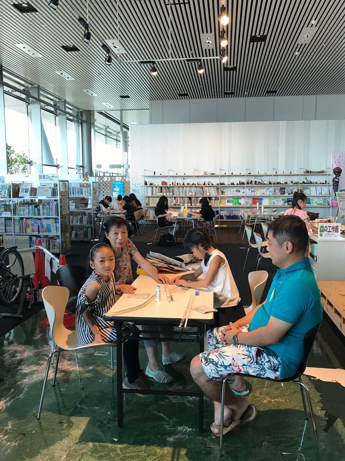 http://blog.iwate-eco.jp/2018/08/03/IMG_2610.jpg