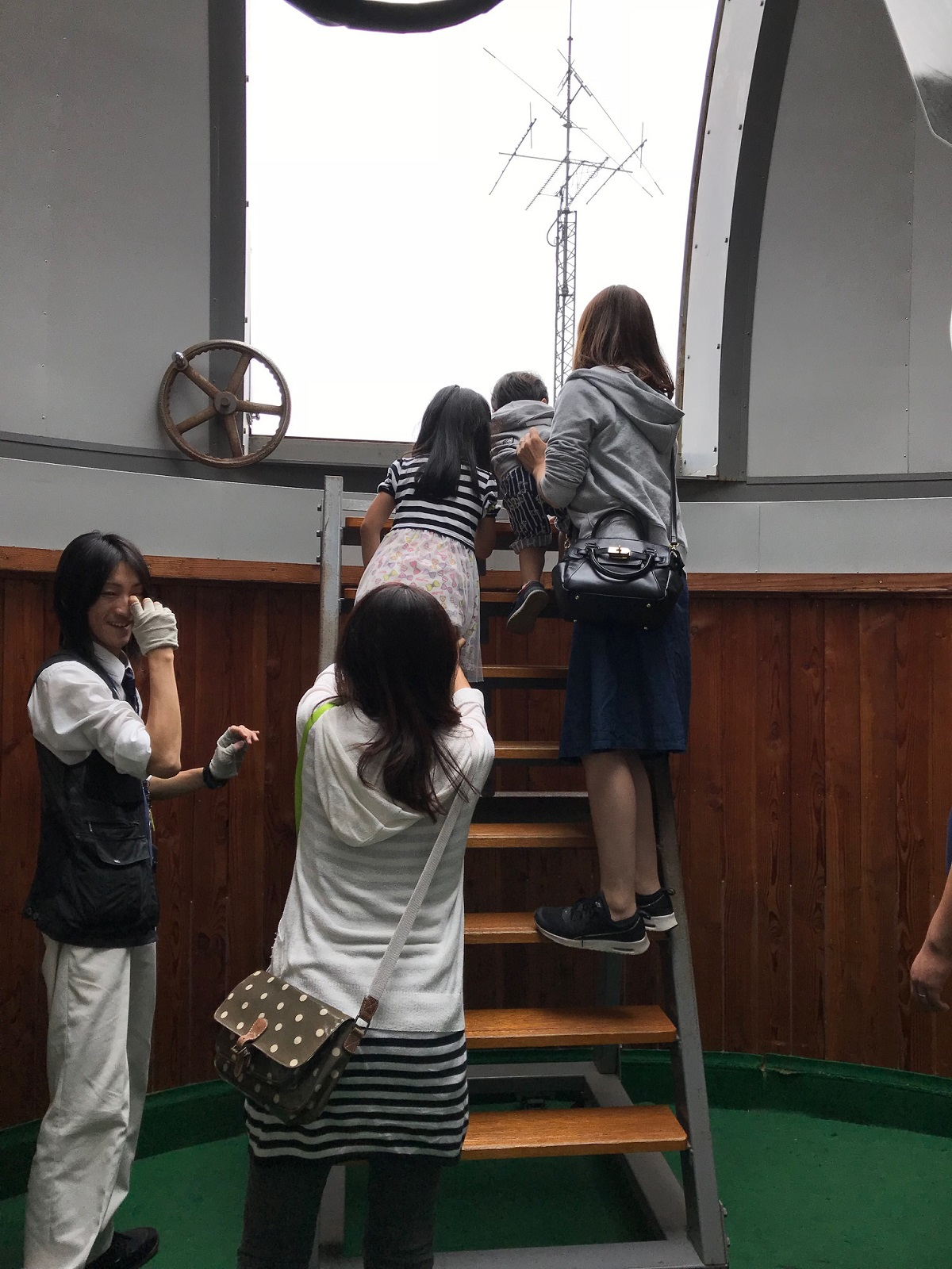 http://blog.iwate-eco.jp/2018/08/06/IMG_2680.jpg