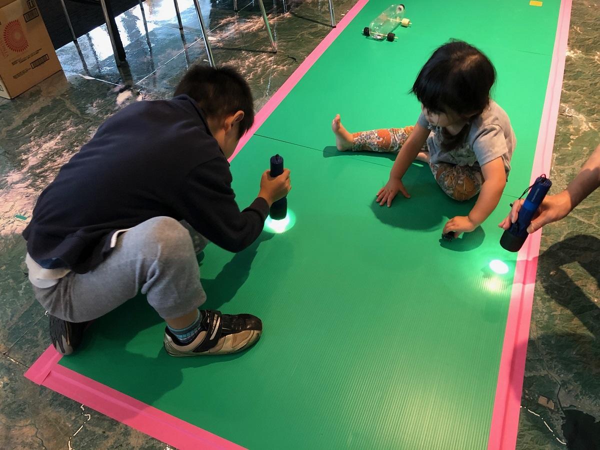 http://blog.iwate-eco.jp/2018/09/30/IMG_0224.jpg