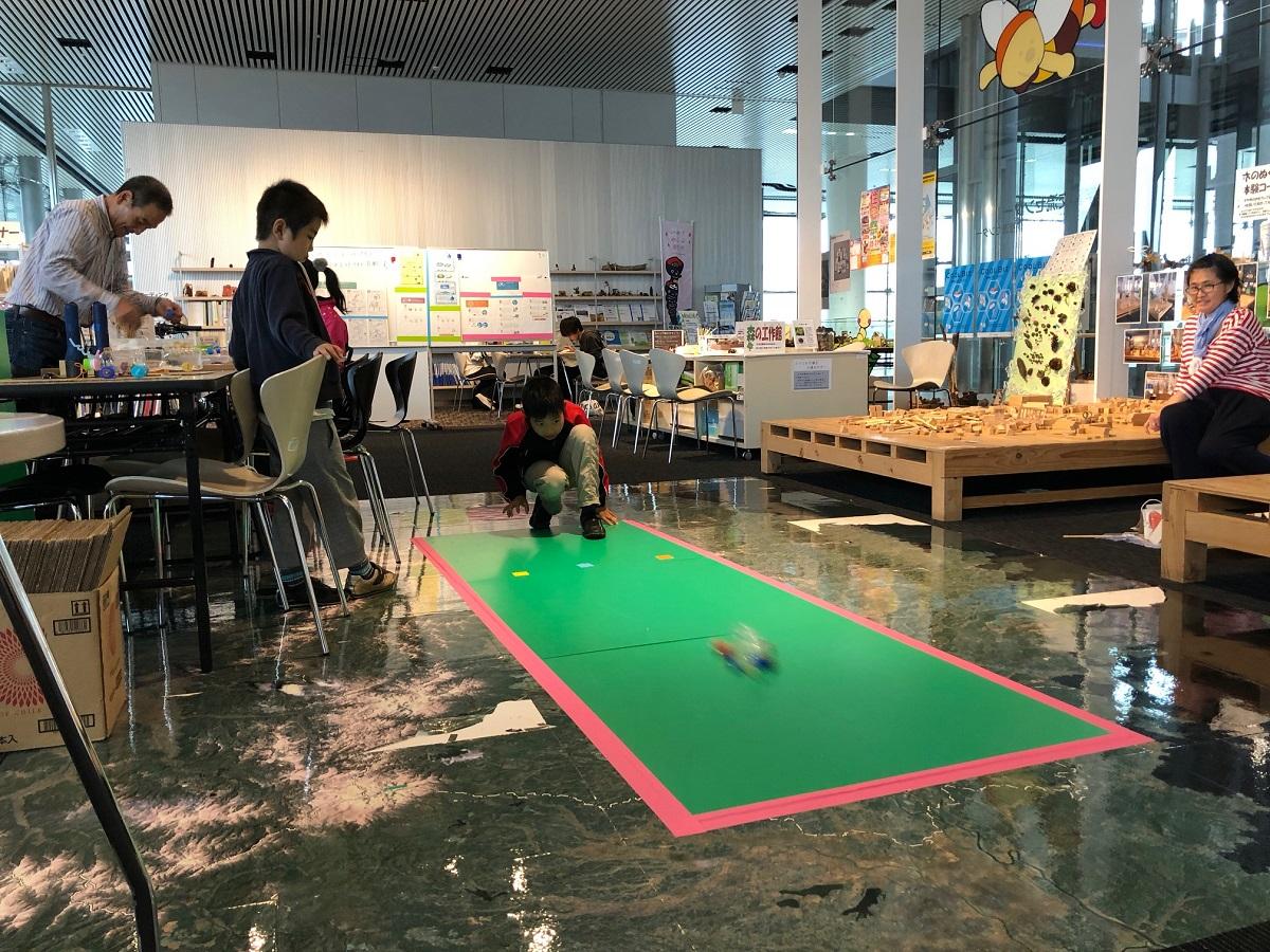http://blog.iwate-eco.jp/2018/09/30/IMG_0234.jpg