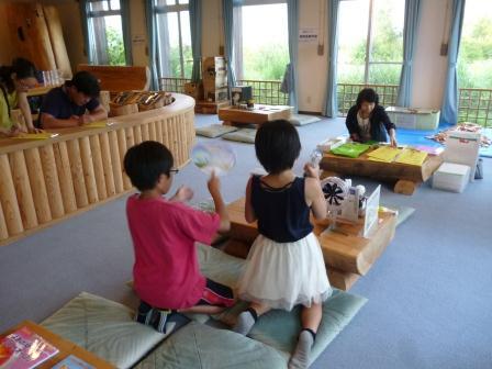 http://blog.iwate-eco.jp/H26ecocargo_0726b.JPG