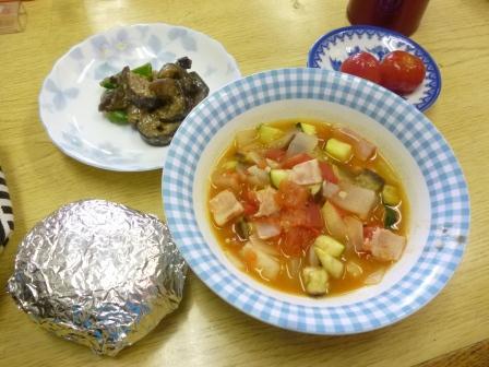 http://blog.iwate-eco.jp/H26ecocargo_0809b.JPG