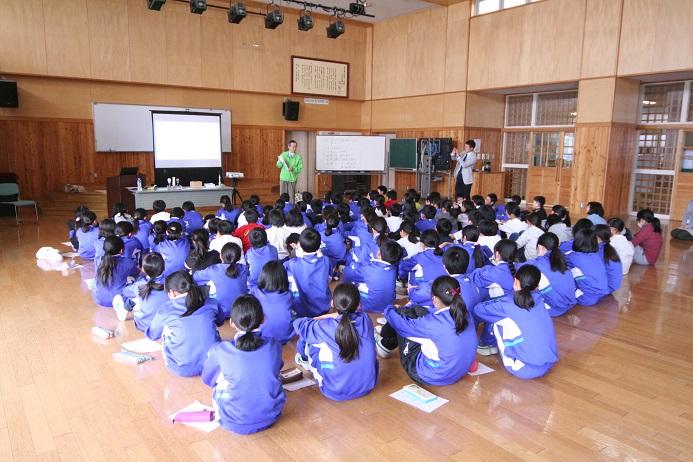 http://blog.iwate-eco.jp/H290216.JPG