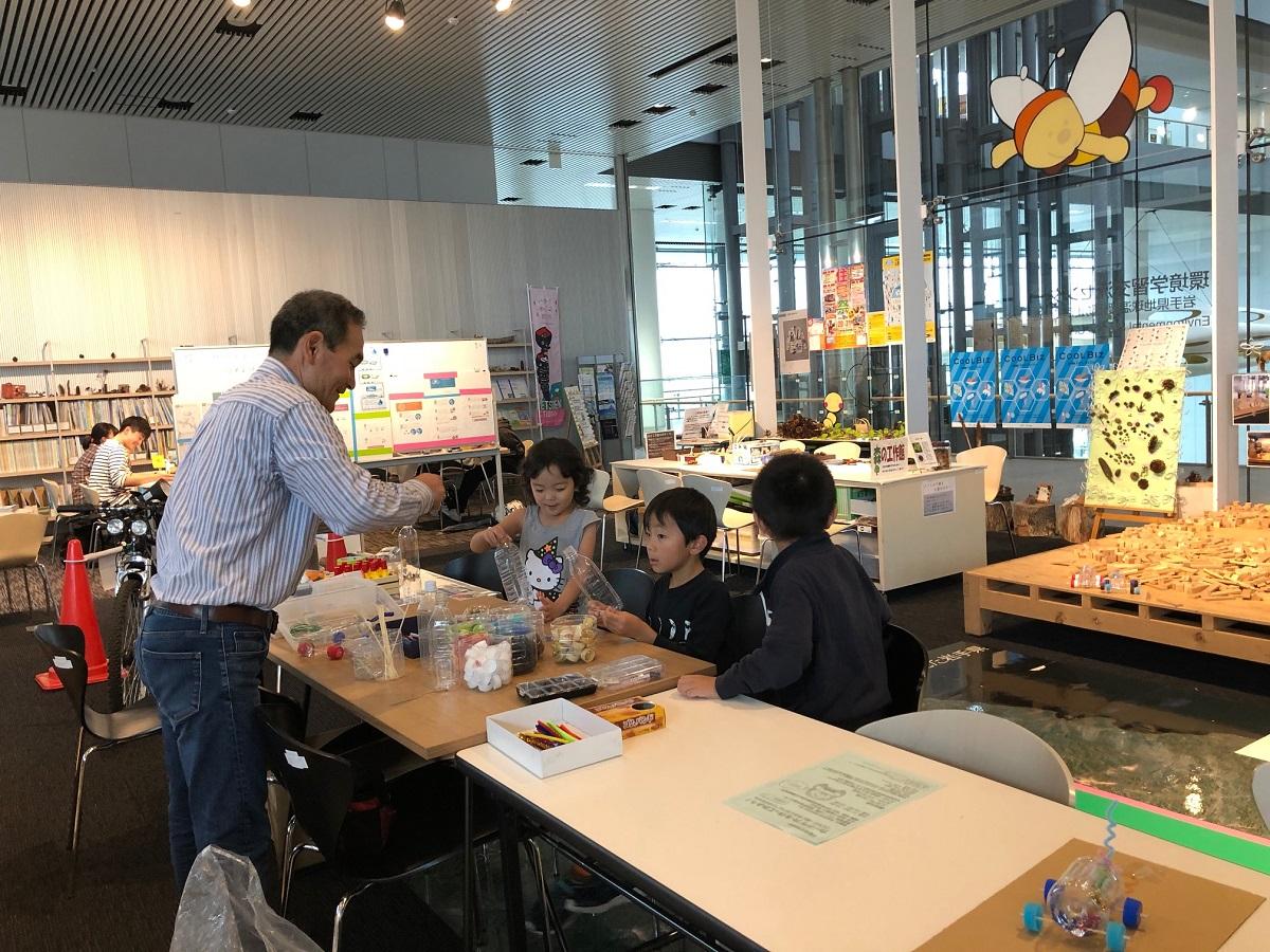 http://blog.iwate-eco.jp/IMG_0225.jpg