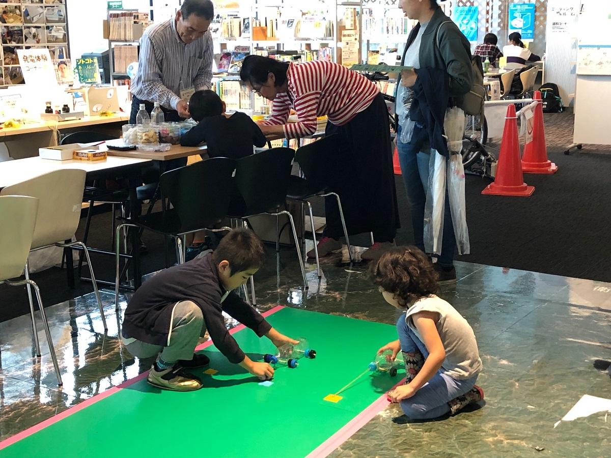 http://blog.iwate-eco.jp/IMG_0227.jpg