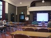 1学級開催時.JPG