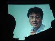 4飯田哲也氏.JPG