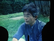 9.5吉成氏の映像.JPG