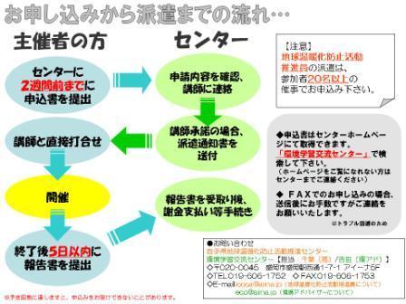 koushi-chirashiBblog.jpg