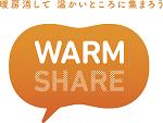 warmshare_logo.png